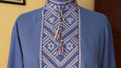 Евреи и украинцы – исторические соседи или чужие?