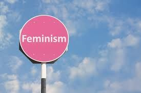 Еврей-феминист