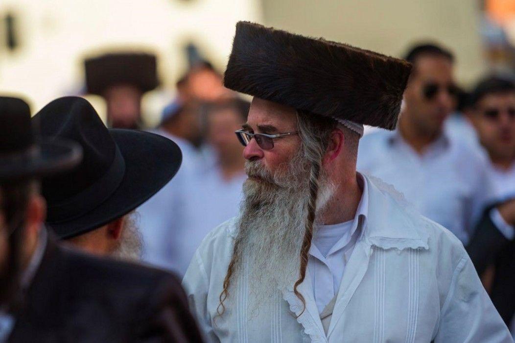 фотосессии евреи мужчины фото особенности выращивания видно, большая часть