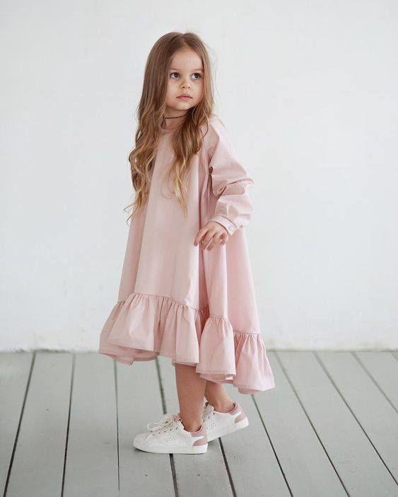 дети картинки летняя мода