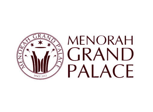 Ресторанный комплекс «Menorah Grand Palace» г. Днепр