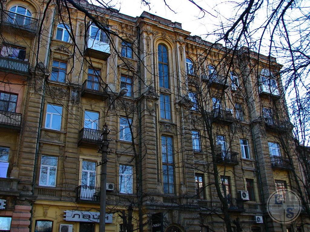 Подземные евреи: «наши» артефакты Екатеринославского водопровода