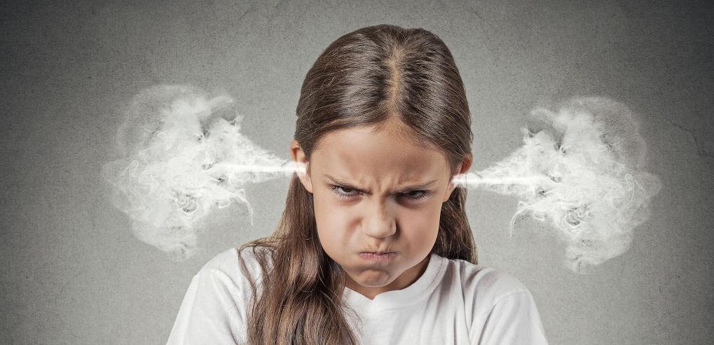 картинка гнев и обида влечение философии, раздумьям