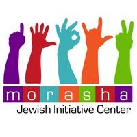 Morasha - Jewish Initiative Center