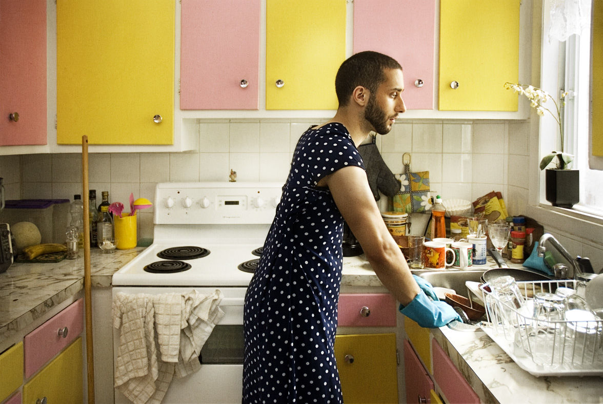 Прикольные картинки если мужа нет домашних, самому нарисовать картинку