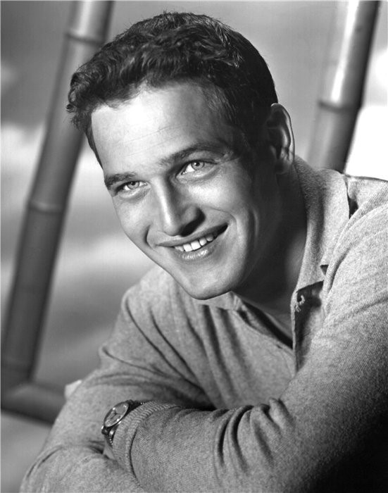 http://rashelclub.com/upload/Paul_Newman_2.jpg