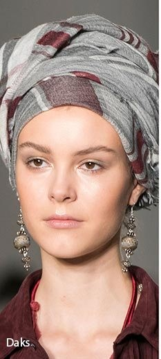 spring_summer_2017_headwear_trends_headwraps_scarves1.jpg