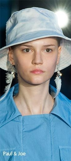 spring_summer_2017_headwear_trends_fishermans_hats.jpg