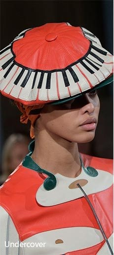 spring_summer_2017_headwear_trends_berets.jpg