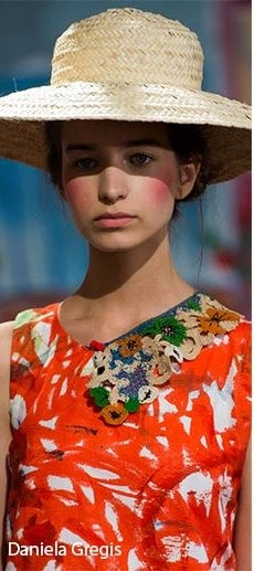 spring_summer_2017_headwear_trends_straw_sun_hats3 - копия.jpg