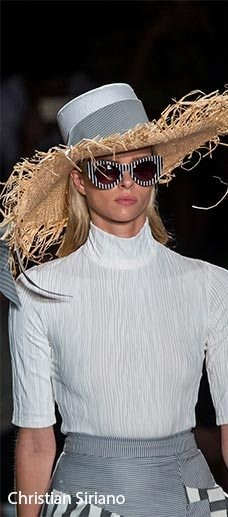 spring_summer_2017_headwear_trends_straw_sun_hats3.jpg
