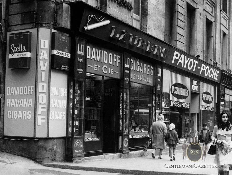 davidoff-store-geneva-50s.jpg